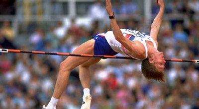 Double-Olympian-Brendan-Rei