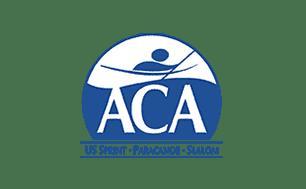 American Canoe Association