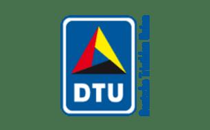 German Triathlon Federation