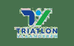 Triathlon Federation Finland
