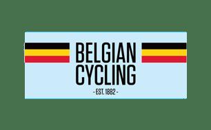 Belgian Cycling Federation