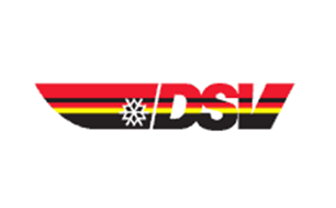German Skiing Federation