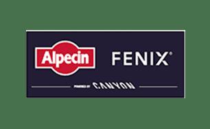 Team Alpecin Fenix