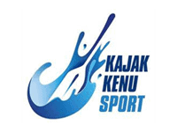 KAJAK Logo