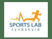 sports-lab
