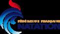 Federation_française_de_natation_2012_logo-active
