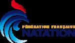 Federation_française_de_natation_2012_logo